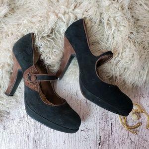 Sam Edelman Women's Heels | SZ 8.5